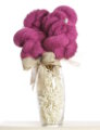 Jimmy Beans Wool Yarn Bouquets - Juniper Moon Moonshine Bouquet - Azalea