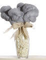 Jimmy Beans Wool Yarn Bouquets - Juniper Moon Moonshine Bouquet - Dew
