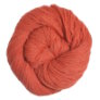 Shibui Knits Maai - 2031 Poppy (Discontinued)