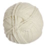Misti Alpaca Maki Yarn - 0100 Natural Cream