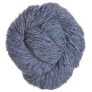 Tahki Donegal Tweed Yarn - 805 Faded Denim