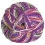 Plymouth Encore Worsted Colorspun Yarn - 7145 Purple Nurple