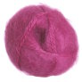 Rowan Mohair Haze Yarn - 525 Caress