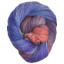 Manos Del Uruguay Maxima Multi Yarn - M9567 Rainforest