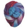 Manos Del Uruguay Maxima Multi Yarn - M9423 Gemstone