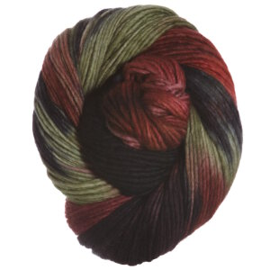 Manos Del Uruguay Maxima Multi Yarn - M9332 Nantucket