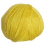 Juniper Moon Farm Findley Yarn - 33 Bright Yellow