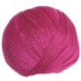 Juniper Moon Farm Findley Yarn - 38 Deep Pink