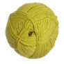 Debbie Bliss Baby Cashmerino Yarn - 091 Acid
