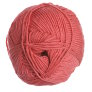 Debbie Bliss Baby Cashmerino - 086 Coral (Backordered)