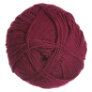Debbie Bliss Baby Cashmerino - 088 Fuchsia (Backordered)