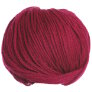 Debbie Bliss Cashmerino Aran Yarn - 068 Hot Pink