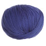 Debbie Bliss Cashmerino Aran - 069 Royal