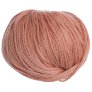 Debbie Bliss Cashmerino Aran Yarn - 072 Peach