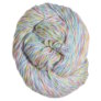 Plymouth Yarn Fantasy Naturale - 9993