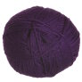 Berroco Comfort Yarn - 9722 Purple