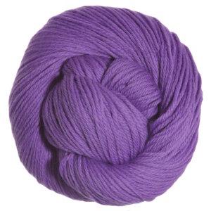 Cascade 220 - 8762 Deep Lavender