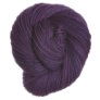 Manos Del Uruguay Silk Blend Yarn - 3213 Countess Violet