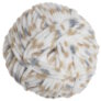 James C. Brett Flutterby Chunky Yarn - 15 Sand Box