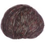 Rowan Fazed Tweed - 11 Elderberry