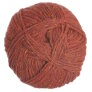 Hikoo Kenzie Yarn - 1020 Saddleback