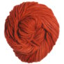 Malabrigo Chunky Yarn - 016 Glazed Carrot