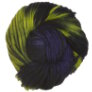 Malabrigo Chunky - 059 Lime Blue (Backordered)