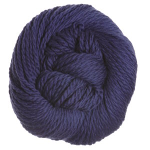 Cascade 128 Superwash Yarn - 215 Deep Cobalt