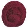 Cascade 128 Superwash Yarn - 216 Beet Red