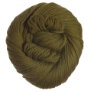 Cascade 220 Superwash Aran - 0202 Fir Green
