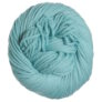 Cascade 220 Superwash Aran - 1998 Aqua