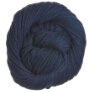 Cascade 220 Superwash Aran Yarn - 1999 Majolica Blue