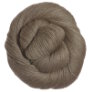 Cascade Heritage Silk - 5683 Brindle (Backordered)