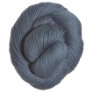 Cascade Heritage Silk - 5686 China Blue (Backordered)