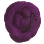 Cascade Venezia Sport Yarn - 300 Grape Juice