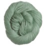 Cascade Venezia Worsted - 303 - Granite Green