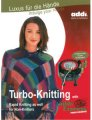Addi Express Books - Turbo-Knitting