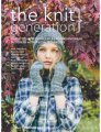 Sarah Hatton The Knit Generation