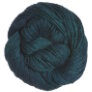 The Fibre Company Road to China Light Yarn - Apatite