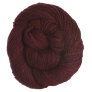 The Fibre Company Acadia Yarn - Cranberry