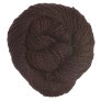 The Fibre Company Acadia Yarn - Pinecone