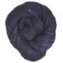 The Fibre Company Acadia Yarn - Blueberry