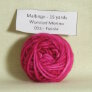 Malabrigo Worsted Merino Samples Yarn - 093 Fuchsia