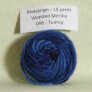 Malabrigo Worsted Merino Samples Yarn - 098 Tuareg