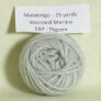 Malabrigo Worsted Merino Samples Yarn - 507 Pigeon
