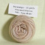 Malabrigo Worsted Merino Samples Yarn - 602 Pale Khaki