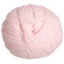 Plymouth Encore Worsted Yarn - 0597 Pale Peach