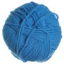 Plymouth Encore Worsted Yarn - 0480 Neon Blue