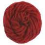 Brown Sheep Lamb's Pride Bulky - M197 - Red Hot Passion