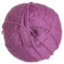 Rowan Pure Wool Worsted Superwash Yarn - 151 Rose Pink